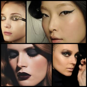 Fall-Makeup-Trends-collage