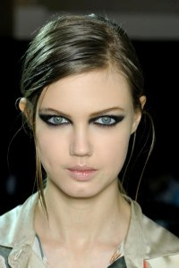 Makeup-Trends-Fall-Winter-2013-2014-21