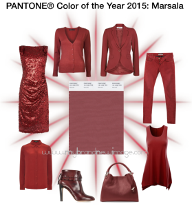 Pantone-Color-of-2015-Marsala