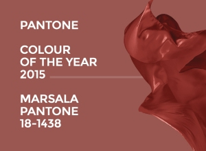 Pantone-Colour-of-the-Year-2015