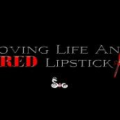lovinglife