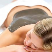 Body-Treatment-2-180x180