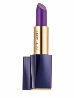 Estee-Lauder-Pure-Color-Envy-Matte-Lipstick-Shameless-Violet